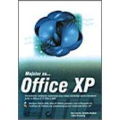 OFFICE XP MAJSTOR, Gini Courter