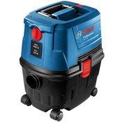 BOSCH Professional industrijski usisavac za suho i mokro cišcenje GAS 15 (06019E5000)