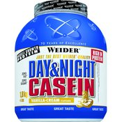 Day Night Casein - Weider