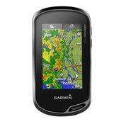 Garmin Garmin Oregon 700 Vanjska navigacija Geocaching, Hodanje, Bicikliranje Zaštita od prskanja vode, Bluetooth®, GLONASS, GPS
