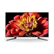 SONY LED TV KD49XG9005BAEP