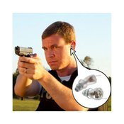 GSP•15 Electronic Earplugs