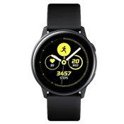 Samsung Galaxy Watch Active SM-R500 Crni