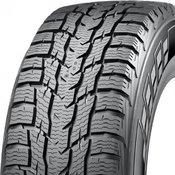 NOKIAN zimska poltovorna pnevmatika 205 / 65 R16 107T WR C3