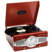 LENCO gramofon TT28