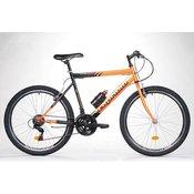CAPRIOLO bicikl PASSION MAN 26