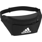 adidas EC WAIST, torbica oko struka, crna FN0890