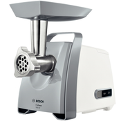 BOSCH Stroj za mljevenje mesa MFW45020