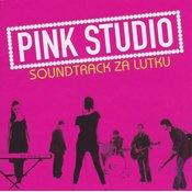 Pink Studio - Soundtrack za lutku