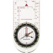 SUUNTO kompas M-3 G/CL CM