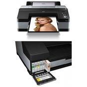 EPSON inkjet štampac STYLUS PRO 4900