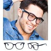 X Blue očala s filtrom modre svetlobe