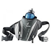 Deuter PULSE ONE, torbica, siva