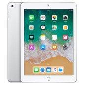 APPLE tablični računalnik iPad 6 Wi-Fi 32GB (MR7G2HC/A), srebrn