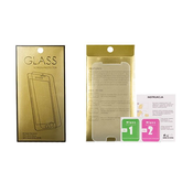 Zaščitno steklo (kaljeno steklo) za Xiaomi Mi A2 Lite