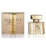GUCCI parfem PREMIERE EDP 30ml