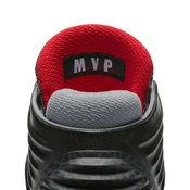 Air Jordan XXXII Black Cement