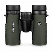 VORTEX dalekozor 10x50 Diamondback