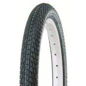 Spoljna guma KENDA K841 16x1.75 (47-305)