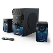 uRage Soundz gamer 2.1 zvucnik