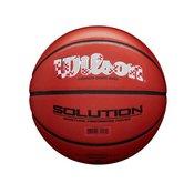 Lopta Wilson Fiba Solution HKS Croatia WTB0616XBHSK