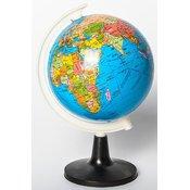 Globus - 21.4 cm