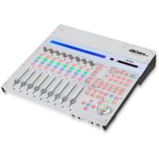 Icon QCon Pro DAW controller