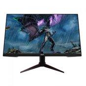 ACER LED monitor NITRO VG0 VG240Ybmiix