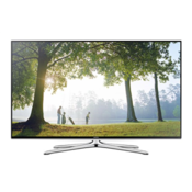 SAMSUNG LED televizor 50H6200