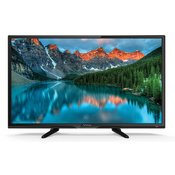 STRONG LED TV 24 SRT 24HB3003, HD Ready, DVB-T2/C/S2, HDMI, USB, energetska klasa A
