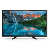 STRONG LED TV 24 SRT 24HB3003, HD Ready, DVB-T2/C/S2, HDMI, USB, energetska klasa A