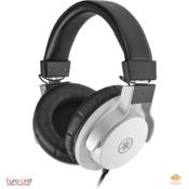 Yamaha HPH-MT7WH studijske slušalice