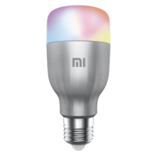 Mi LED Smart Bulb White and Color