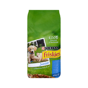 FRISKIES hrana za pse JUNIOR 15kg