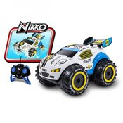 Nikko  Auto na daljinsko upravljanje Nano VaporizR 2 ( 0126581 )