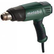 METABO toplo-zračni fen HE 23-650 CONTROL (602365000)