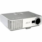 ACER projektor P3250