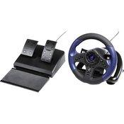 uRage GripZ Racing Wheel