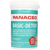 Basic-Detox prašek - 200 g