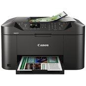 CANON štampac MAXIFY MB2050