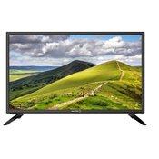 "ALPHA Televizor 32"" 32AR1100 LED, 1366x768 HD Ready"