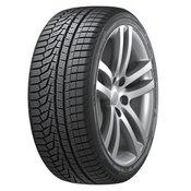 HANKOOK zimska 4x4 / SUV pnevmatika 265 / 40 R21 105V W320A WiNter i*cept evo2 SUV XL