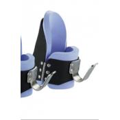 Antigravitacione cizme JT 01