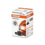 Osram Original PSX24W žarnica