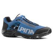 ALPINA Sport lahki moški pohodniški čevlji za prosti čas COOL 620E1K