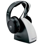 SENNHEISER brezžične slušalke RS120-8 II