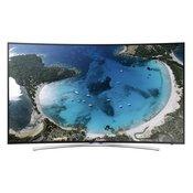 SAMSUNG 3D LED televizor UE65H8000
