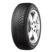CONTINENTAL zimska pnevmatika 185 / 65 R15 88T WinterContact TS 860