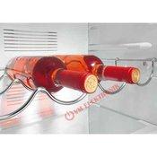 GORENJE držac za flaše u frižideru art597251