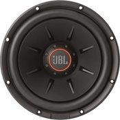 JBL S2-1224 30 cm, Sabvufer, 1100 W, 275 W